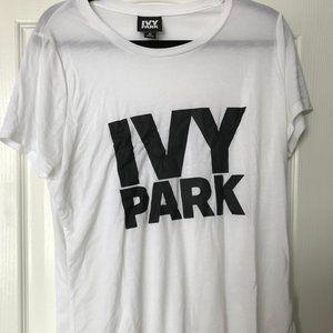 Ivy Park TShirt